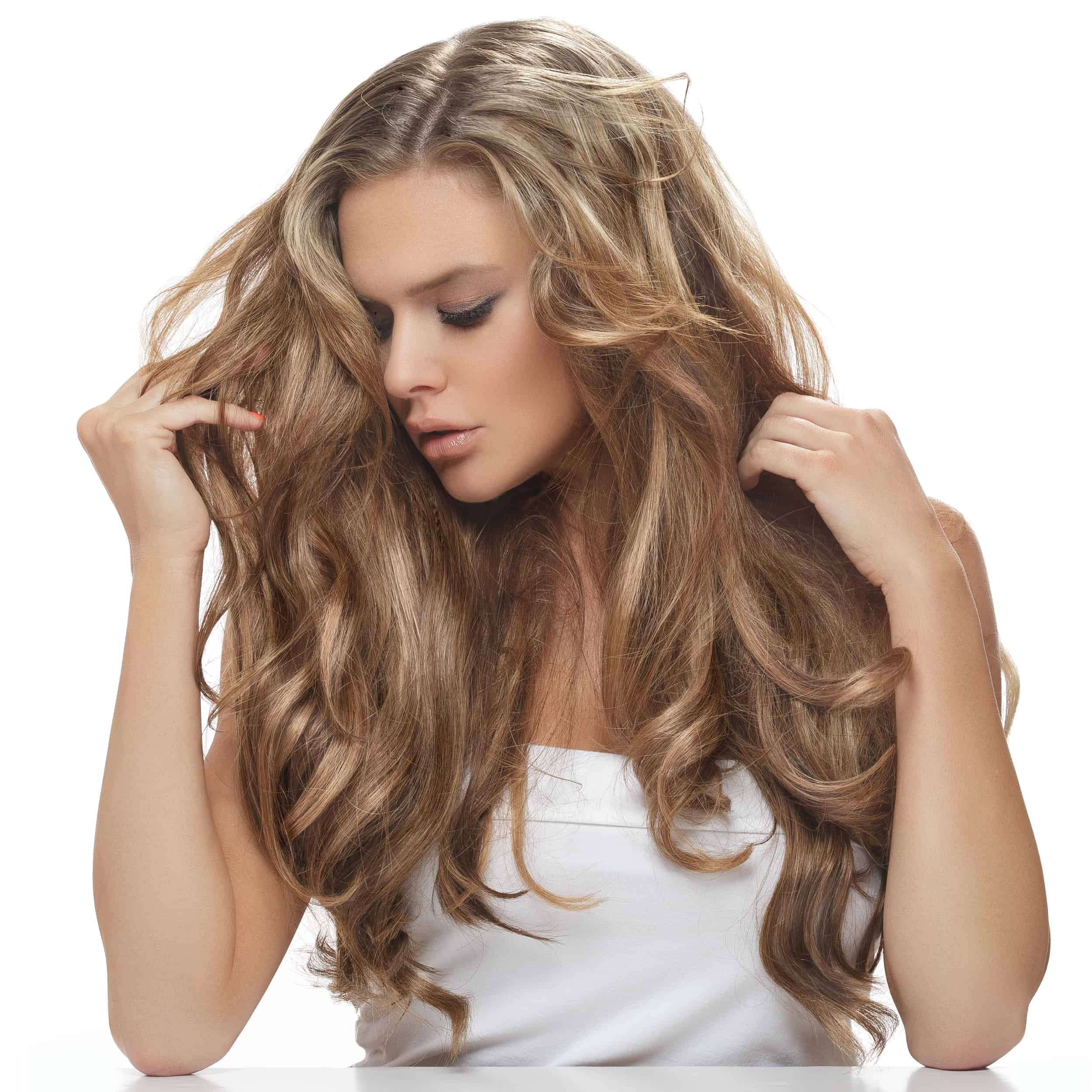 Ultratress II Women's Non-Surgical Hair Loss Solutions