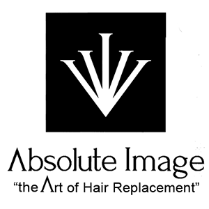 Absolute Image Consulting Logo