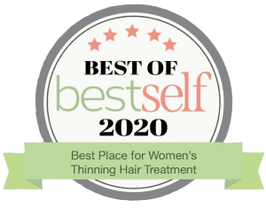 Best of  Best Self 2020